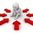 PCS – få hjælp til langvarig hjernerystelse el. skader med hukommelse tab og smerte