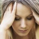 Stress hjælp til medarbejdere– I forløbet arbejder vi med mindfulness, så du hurtigt genopretter din ro.