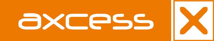 Axcess_logo_rgb