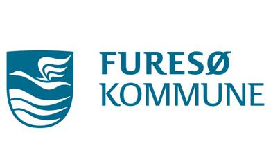 furesoe_kom