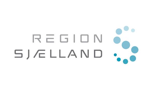 regionsjælland