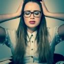 Stress hjælp til unge